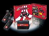 Atari Flashback - Plug and Play Console