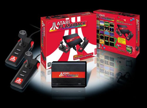 atari-flashback-plug-and-play-console