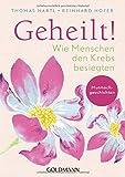 Geheilt! (Amazon.de)