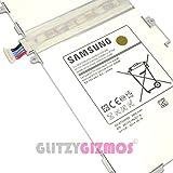 Original Tabletakku für SAMSUNG EB-BT530FBE