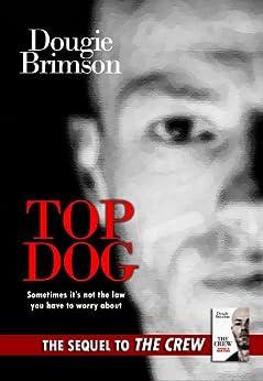 Top Dog by [Brimson, Dougie]