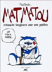 Matmatou
