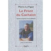 Le Front du Cachalot