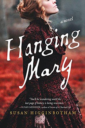 Descargar Bittorrent En Español Hanging Mary: A Novel Mobi A PDF