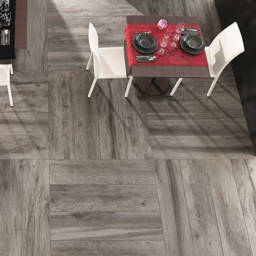 italian-porcelain-wood-effect-cloud-colour-wall-floor-tiles-20cm-x-120cm-rectified-sample