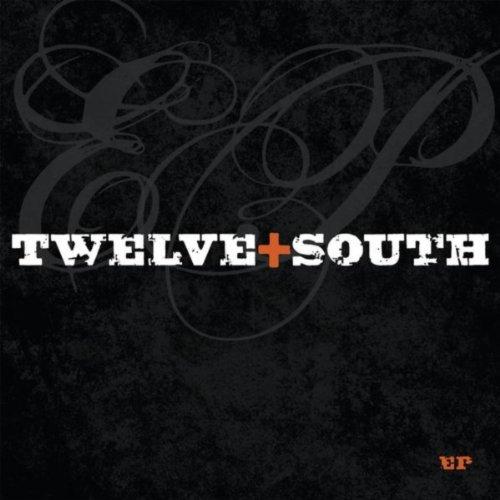 twelve-south-ep