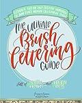 The Ultimate Brush Lettering G...
