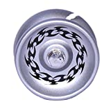 Premium Professional YoYo Blazing Speed Diecast Metal YoYo with Roller Bearing Axle
