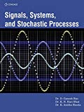 Signals, Systems and Stochastic Processes