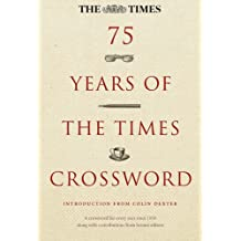 75 Years of 'The Times' Crossword