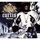 CURTIS Mixtape