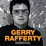 Songtexte von Gerry Rafferty - Essential