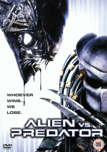 alien-vs-predator-uk-import
