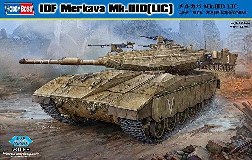 hobby-boss-82476-modellino-di-carro-armato-idf-merkava-mkiii-lic-in-scala-135