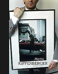 Martin Kippenberger: Collector's Choice Bd. 4