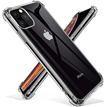 ORIGINALEE SILICONE SOTTILE Custodia Cover Phone 11 Case Pro Max