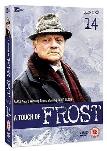 a-touch-of-frost-series-14-dvd-2008