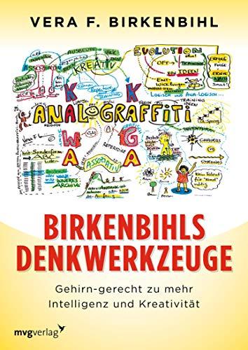Stroh im Kopf?: Vom Gehirn-Besitzer zum Gehirn-Benutzer (German Edition)