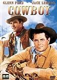Cowboy kostenlos online stream