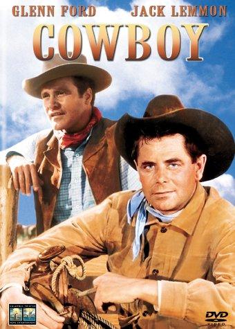 Cowboy (Cowboys-star)