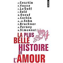 La Plus Belle Histoire de l'amour