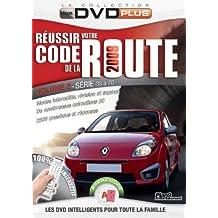 Réussir votre code de la route 2009, vol. 2