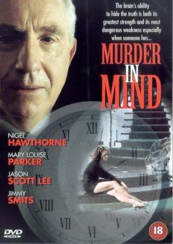 murder-in-mind-1997-dvd