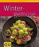 Wintergemüse (GU KüchenRatgeber_2005)