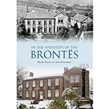 [(In the Footsteps of the Brontes )] [Author: Mark Davis] [Nov-2013]