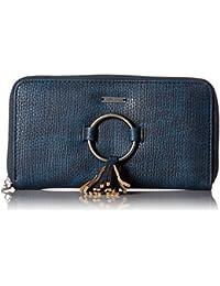 Roxy Lucky Me Wallet Wallet