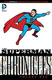 Superman Chronicles Vol. 1
