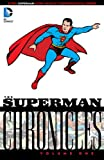 Image de Superman Chronicles Vol. 1