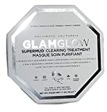GLAMGLOW - Supermud Clearing Treatment (1.7 oz.)