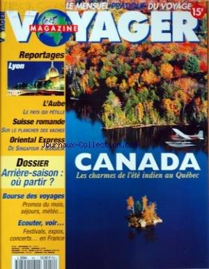 voyager-magazine-no-54-du-01-09-1995-le-canada-lete-indien-au-quebec-a-lyon-laube-suisse-romande-ori