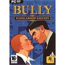 Bully: Die Ehrenrunde - Scholarship Edition (englisch/französisch) [Importación inglesa]
