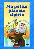 """Afficher """"Ma petite planète chérie n° 1"""""""