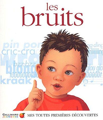 """<a href=""""/node/6125"""">Les bruits</a>"""