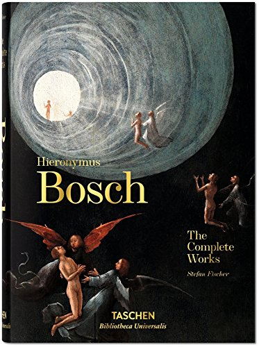 hieronymus-bosch-loeuvre-complet