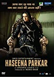 #5: Haseena Parkar