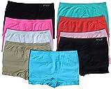 MB 5 Stück Damen Panties Gr. 40 42 44 46 48 50 52 54 (48)
