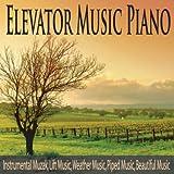 Fields of Gold (Instrumental Piano Version)
