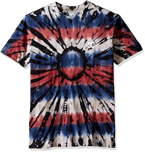 DC -T-shirt  Uomo Snow White