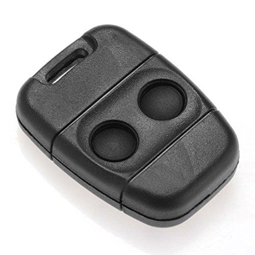 lovelifeast-remoto-clave-carcasa-de-repuesto-de-llave-para-land-rover-freelander-modelos-de-1997-car