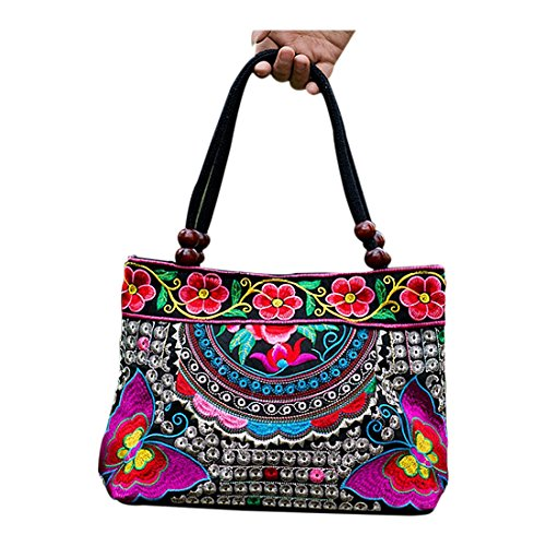 sodialr-chinese-style-women-handbag-embroidery-ethnic-summer-fashion-handmade-flowers-ladies-tote-sh