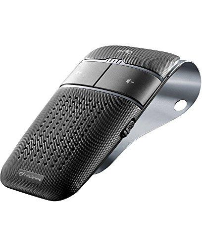 Cellularline easy drive - universale