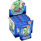 Konami 14101 - Yu-Gi-Oh!: Ancient Prophecy Special Edition Display (10 Stück)