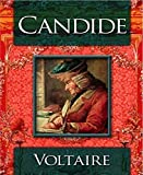 Candide (English Edition) - Format Kindle - 9783736801783 - 0,99 €