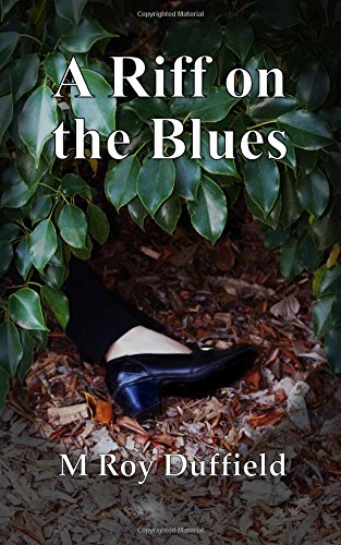 A Riff on the Blues