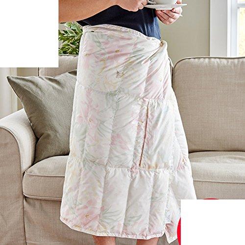 alfombra-portatil-hoja-de-plano-manta-de-la-pluma-chales-de-usos-multiples-manta-termica-manta-de-la