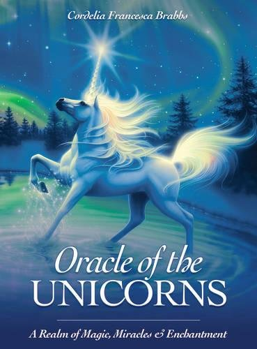 oracle-of-the-unicorns-a-realm-of-magic-miracles-enchantment-44-cards-and-84-page-book